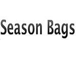 Logo Season Bags