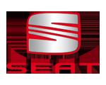 Logo Seat