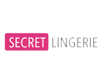 logo Secret Lingerie