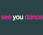 Logo See You Dance