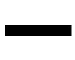 Logo SelectDeals.nl