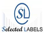logo SelectedLabels