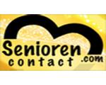 Logo seniorencontact.com