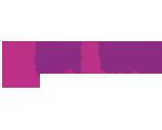 Logo Sensual4women