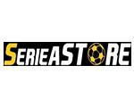 logo SerieAstore.nl