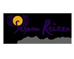 Logo Sesam Reizen
