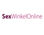 Logo sexwinkel online