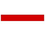 Logo SexwinkelXL
