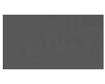 Logo Sexy Gadgets