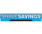 logo ShaveSavings.com
