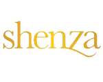 Logo Shenza