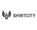 Logo Shirtcity