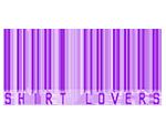 Logo Shirtlovers.nl