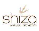 logo Shizo