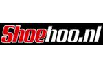 logo Shoehoo
