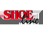 Logo Shoeline