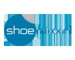 logo Shoemixx