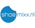 Logo Shoemixx.nl