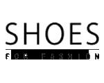logo ShoesForFashion