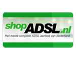 Logo ShopADSL