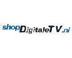 Logo ShopDigitaleTV