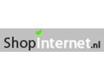 Logo shopinternet.nl