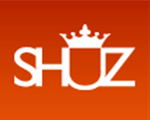 logo SHUZ