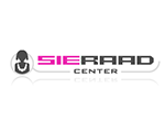 Logo Sieraad Center