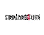 logo Sieraden4Life