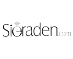 logo Sieraden.com