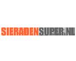 logo SieradenSuper.nl