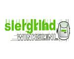 logo Siergrind winkel