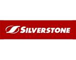 Logo Silverstone Karting