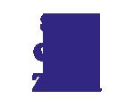 Logo SIM Only zaak
