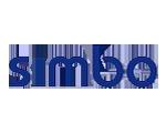 Logo Simbo