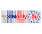 Logo SimOnly.EU
