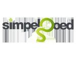 logo Simpelgoed.nl