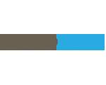logo Simplehuman Webshop