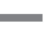 logo Simplehuman