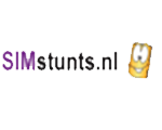 Simstunts.nl