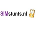 Logo Simstunts.nl