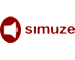 Logo Simuze