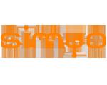Logo Simyo