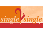 Logo Single2Single.nl