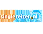 Logo Singlereizen.nl