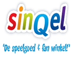 logo Sinqel