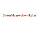 Logo Sinterklaas webwinkel