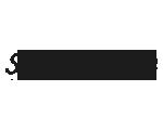 logo Sissi