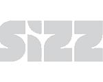 Logo Sizz