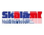 Logo Skala